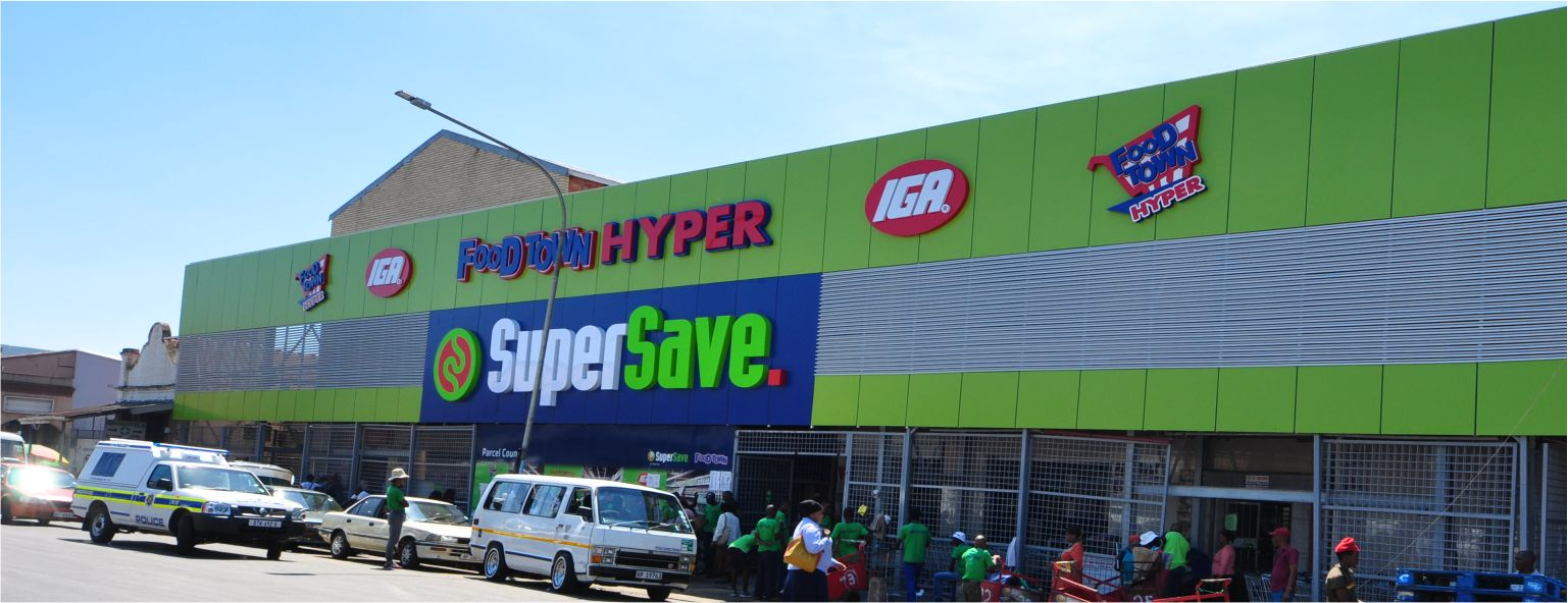 SuperSave_After