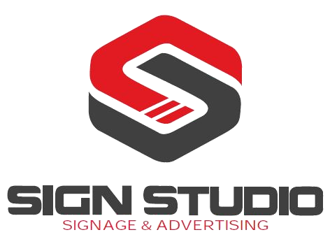 signstudio.co.za